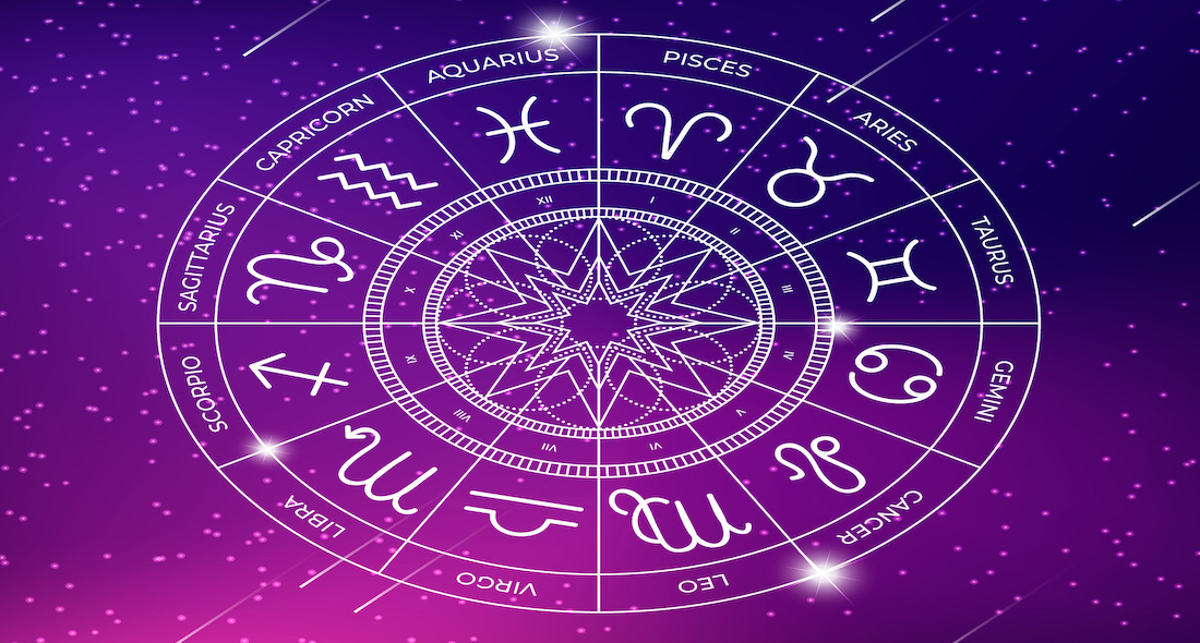 star sign for march 7th